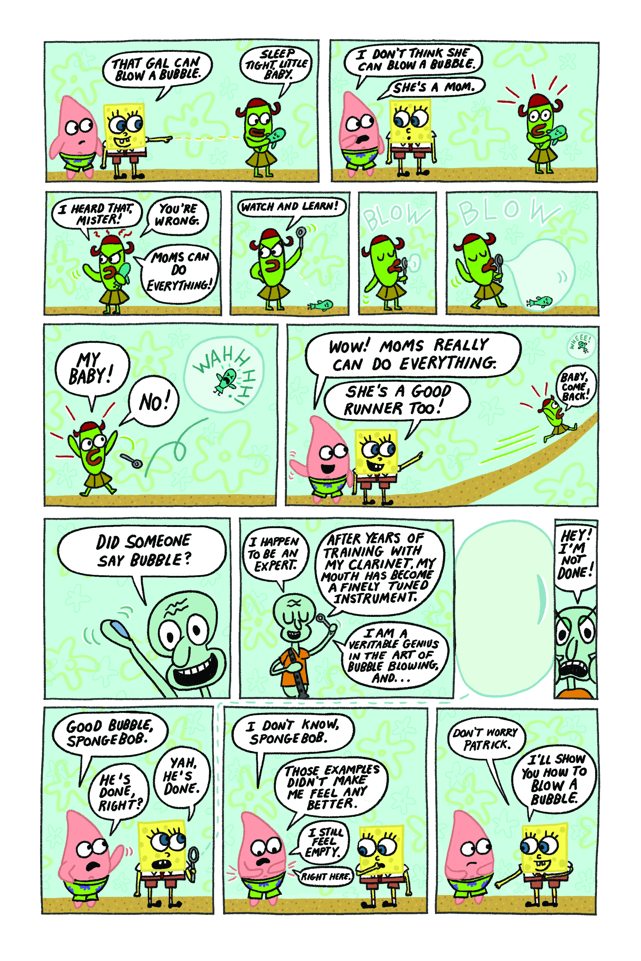 spongebobpage2.jpg