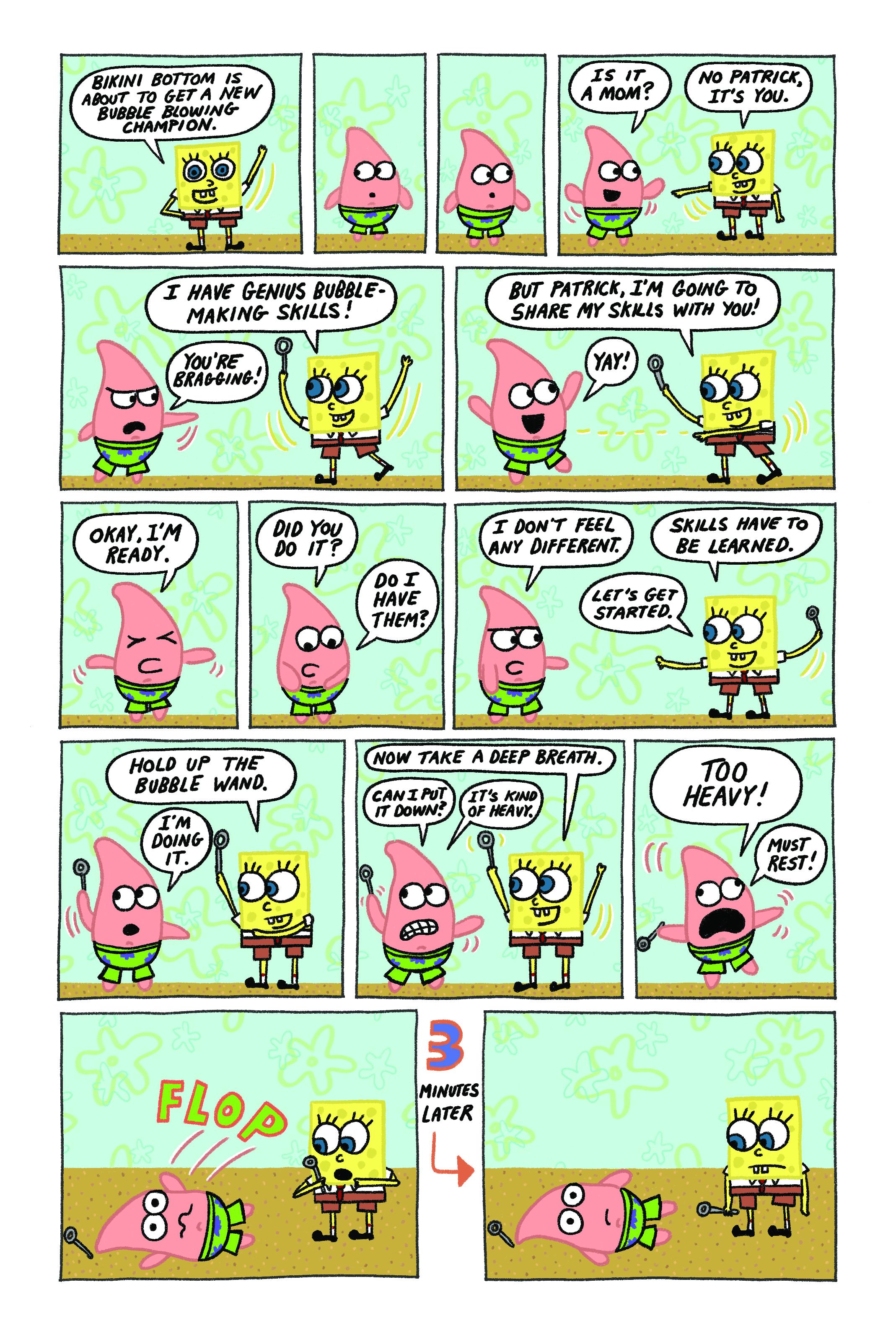 spongebobpage3.jpg