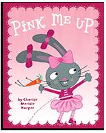 pink copy.png