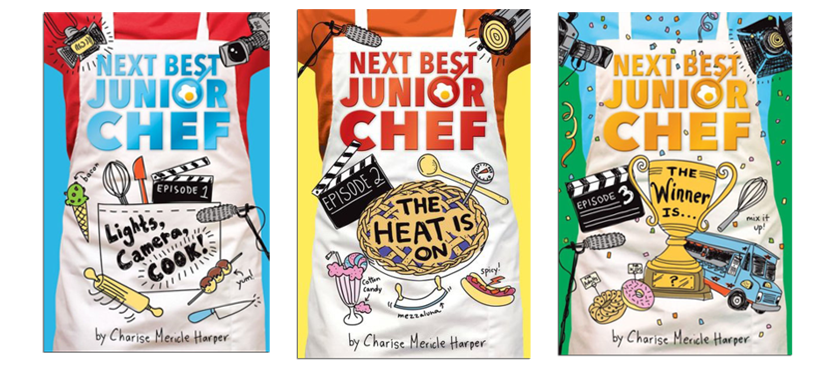 next chef books.png