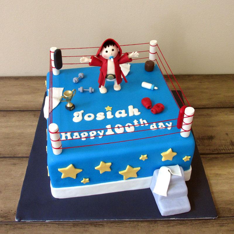BoxingBaby.jpg