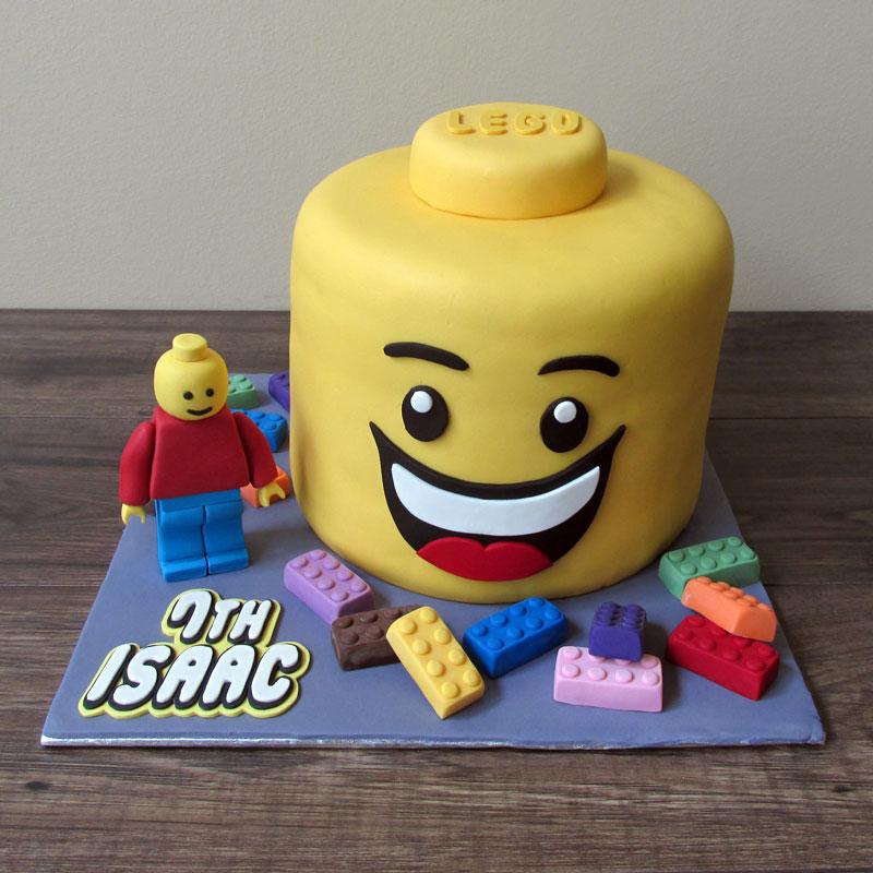 LegoContainer.jpg