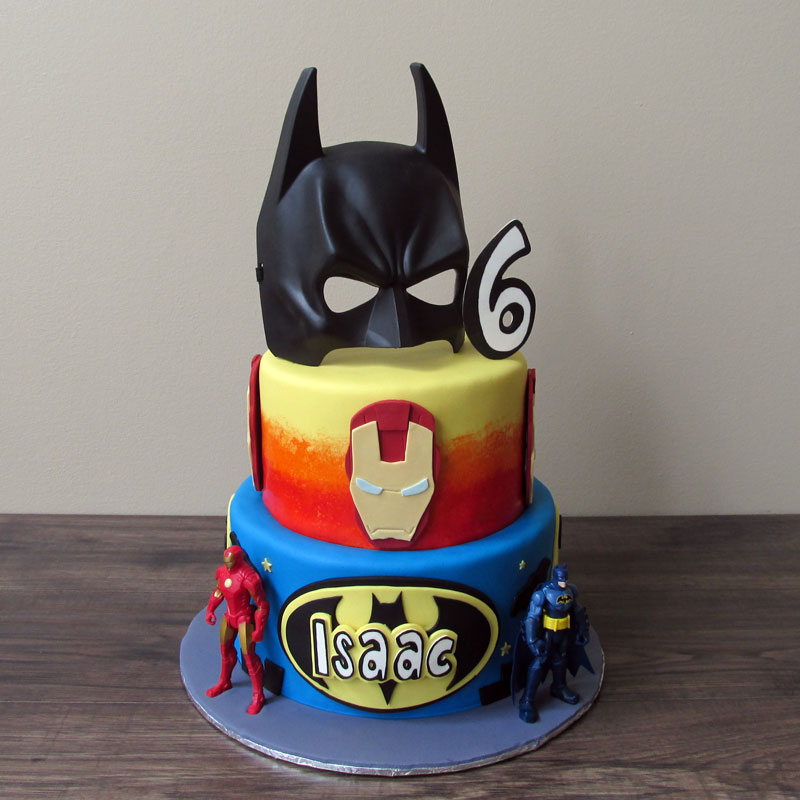 BatmanIronman.jpg
