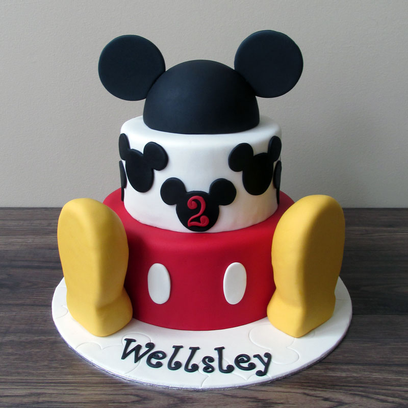 MickeyHead.jpg