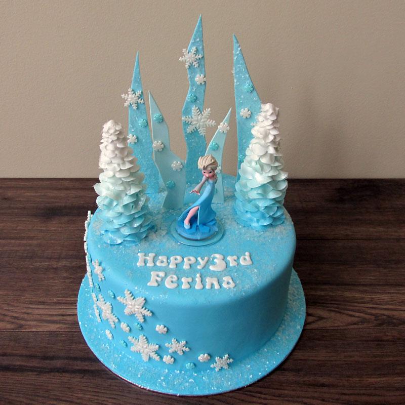 Frozen11.jpg