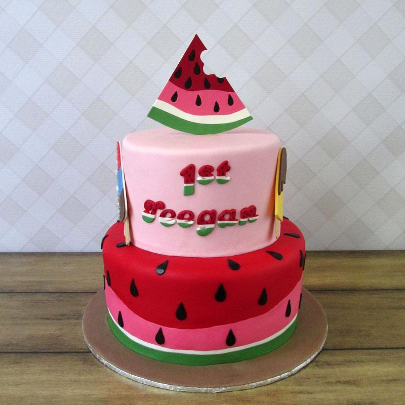 WatermelonPopsicle.jpg