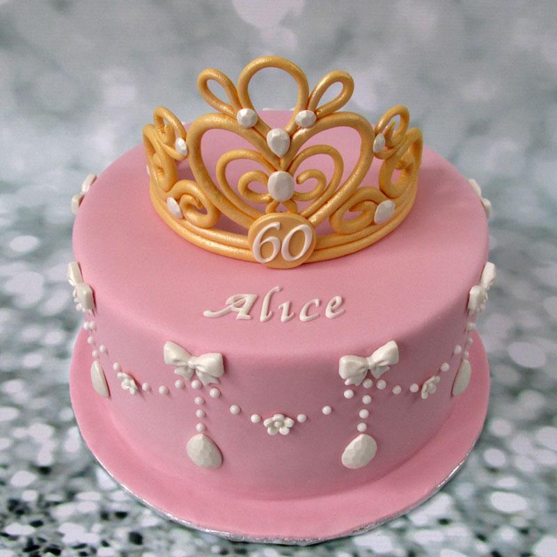 Tiara&Gems.jpg