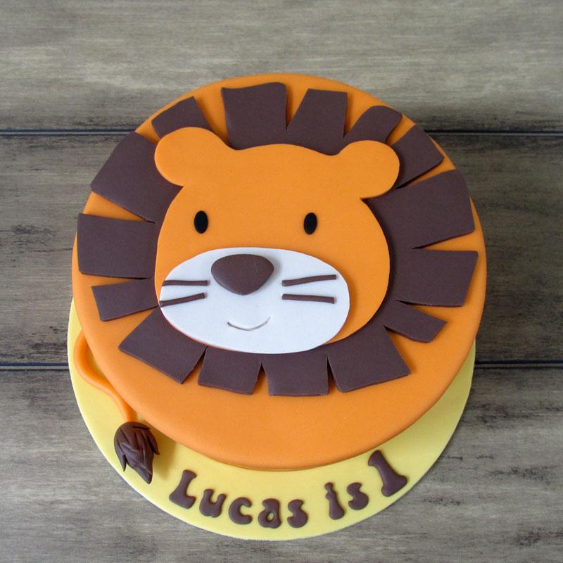 LionFace.jpg