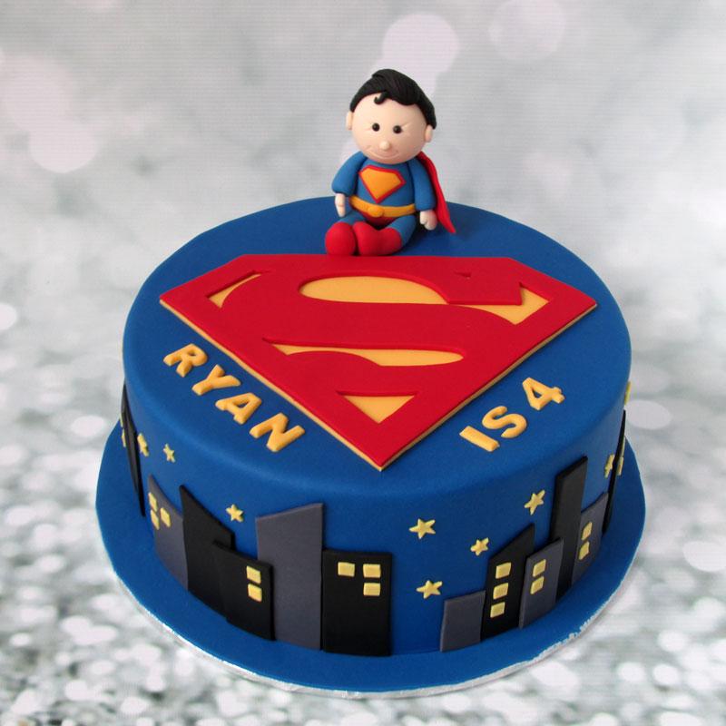 SupermanBaby.jpg