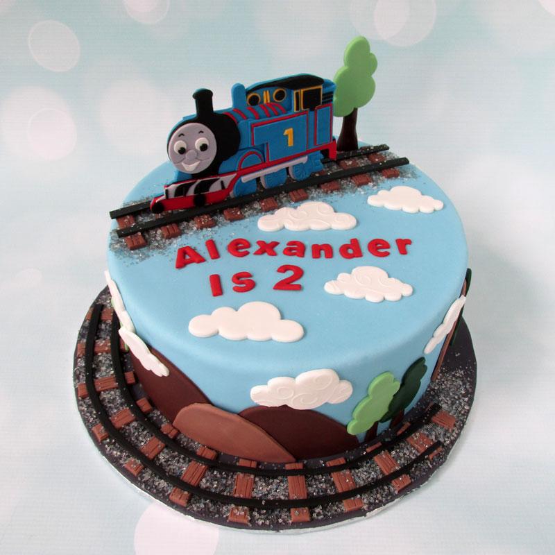 Thomas2D.jpg
