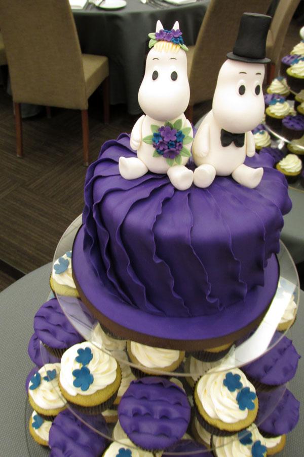 Moomin&Floren2.jpg