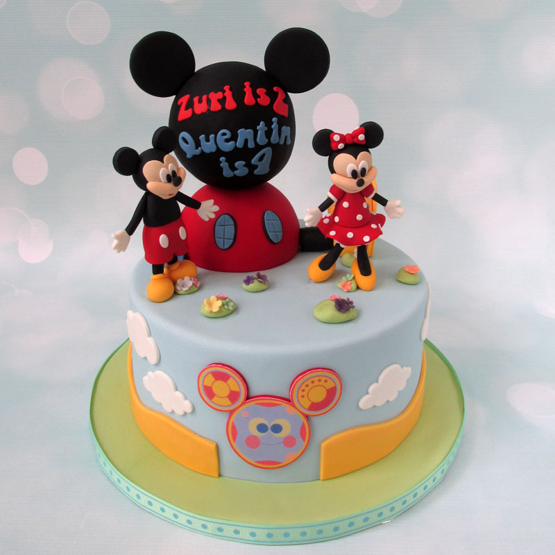 MickeyClubHouse.jpg