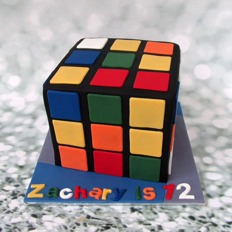 RubikCube.jpg