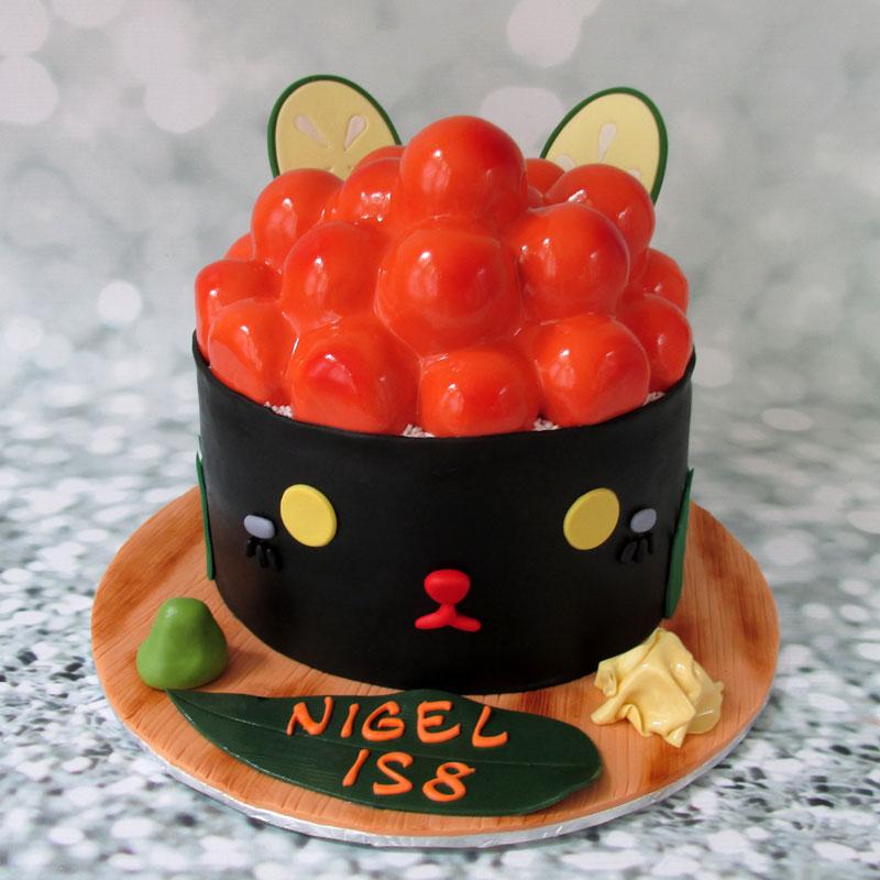 SushiGoParty.jpg
