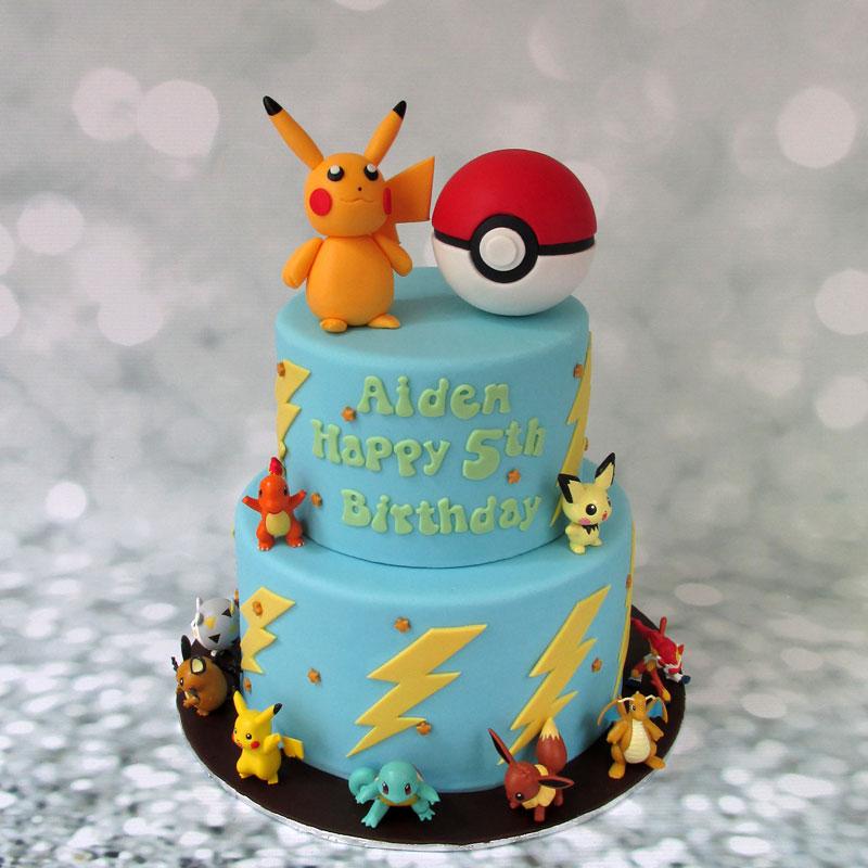 PikachuPokeball.jpg