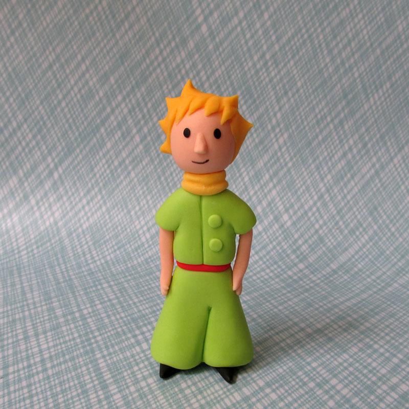 LittlePrince.jpg