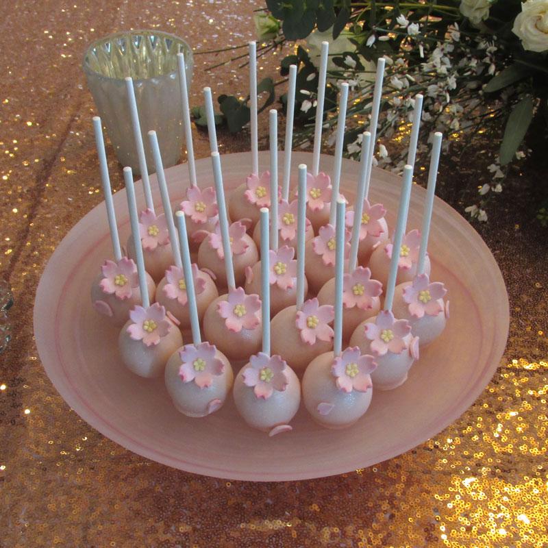 DessertTable02.jpg