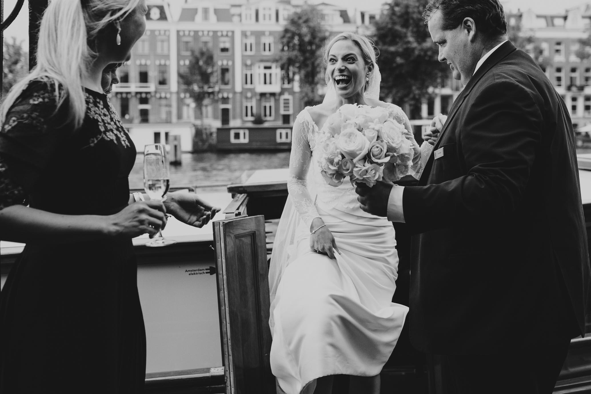 trouwfotograaf amsterdam (35 van 48).jpg