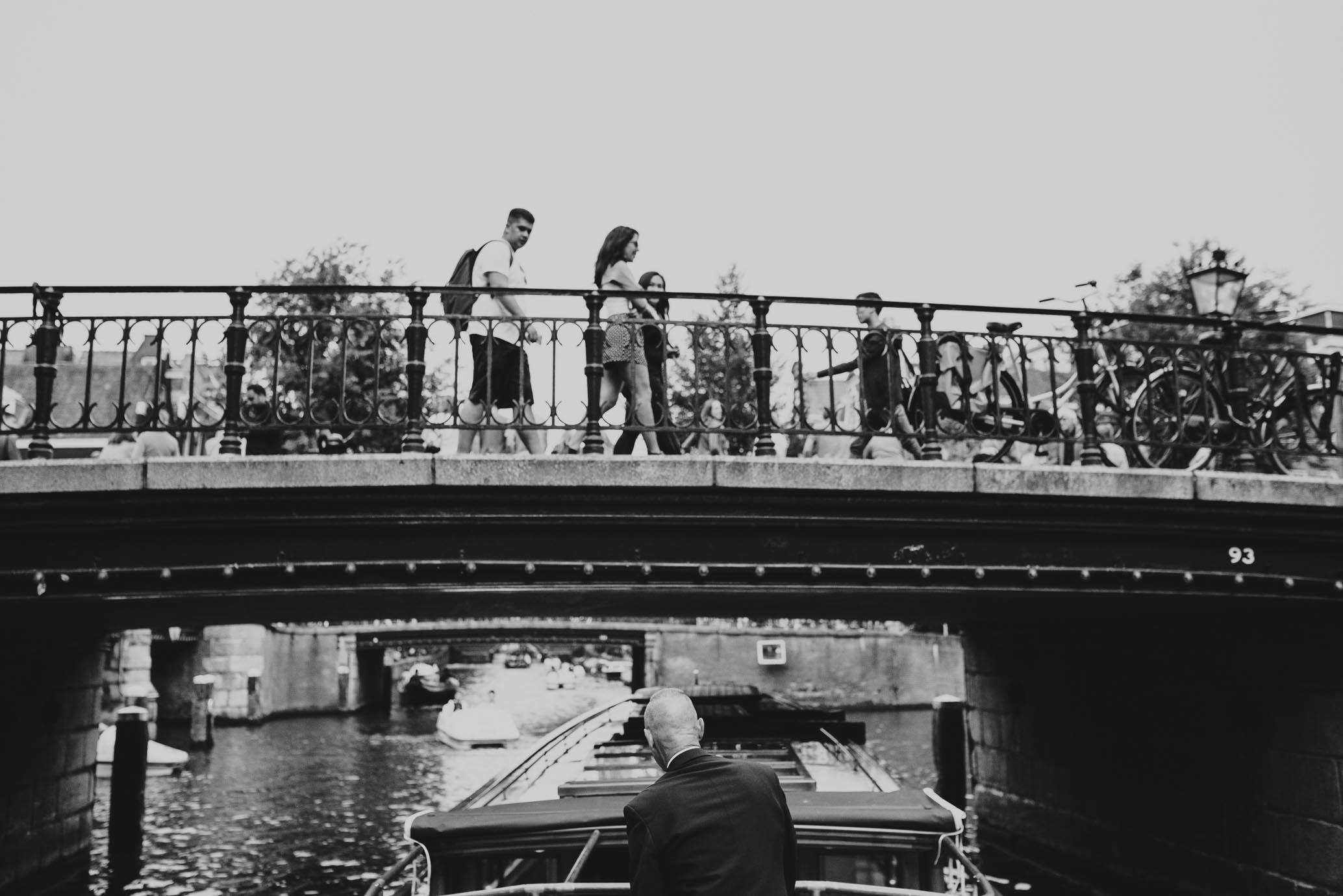 trouwfotograaf amsterdam (33 van 48).jpg