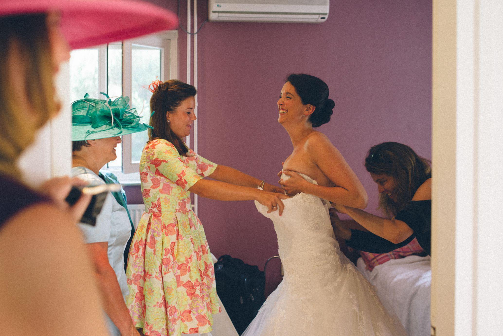 bruidsfotograaf breda_0008.jpg