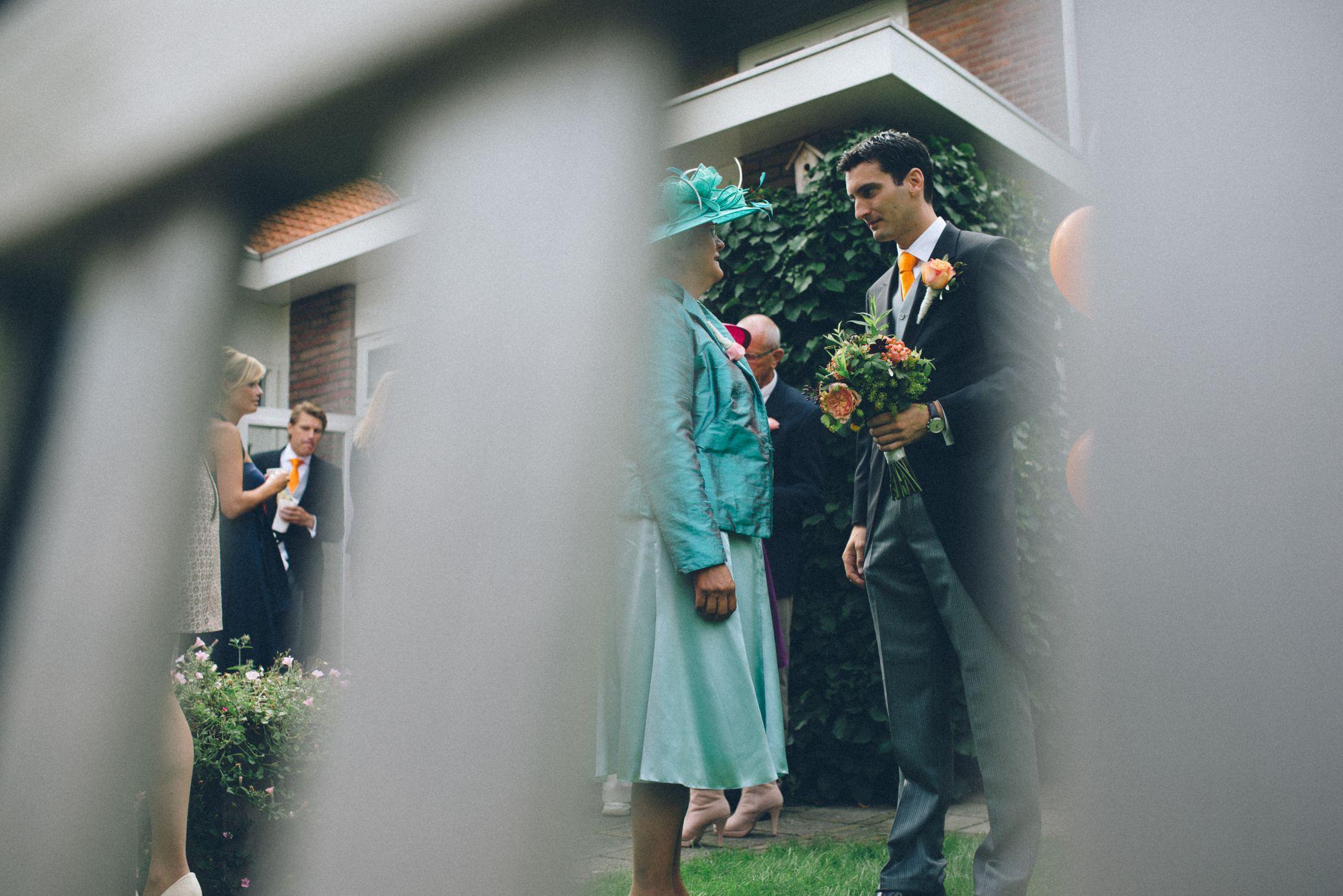 bruidsfotograaf breda_0011.jpg
