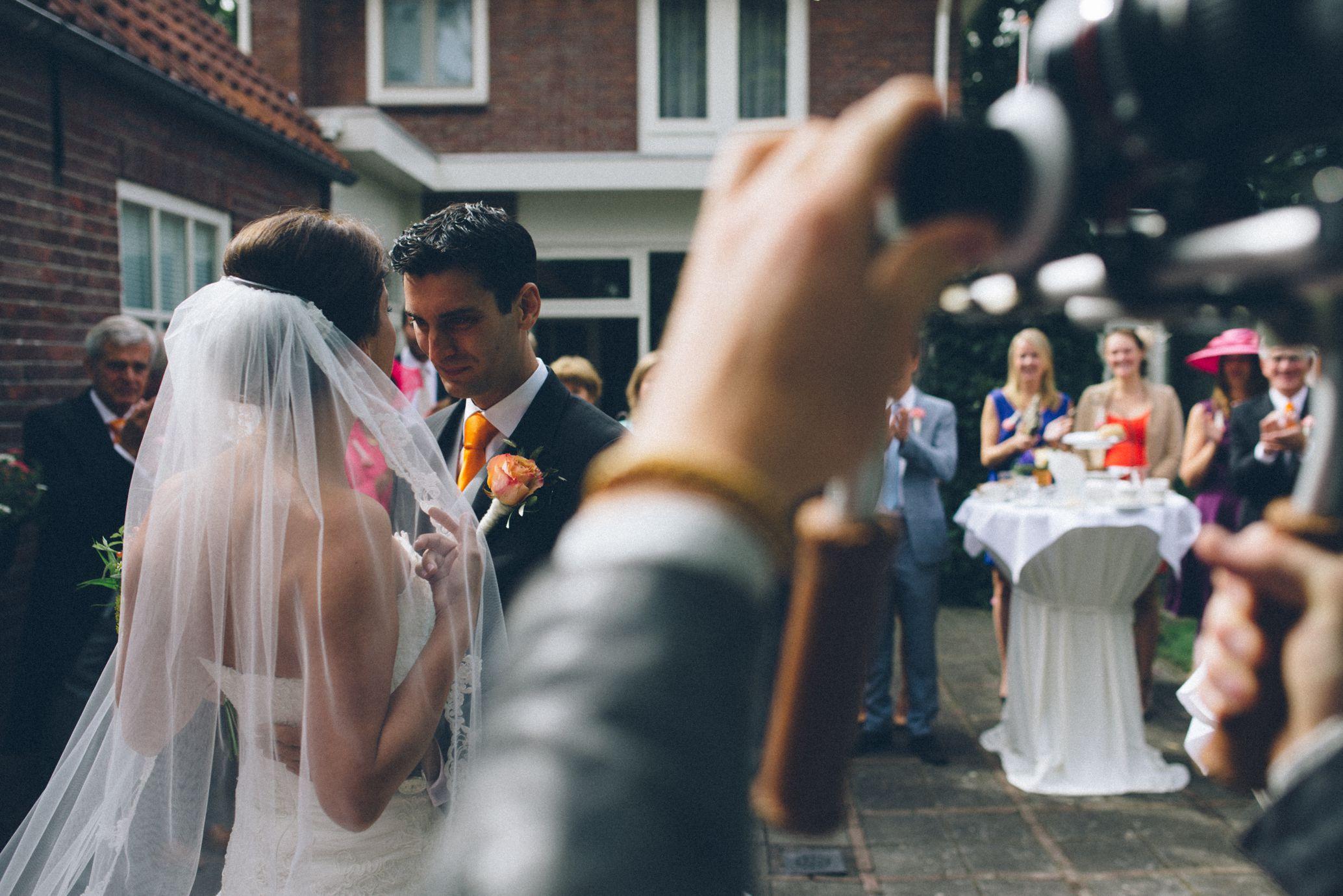 bruidsfotograaf breda_0013.jpg