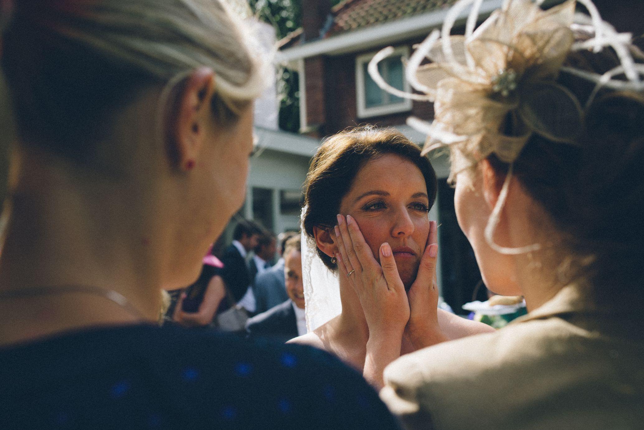 bruidsfotograaf breda_0014.jpg