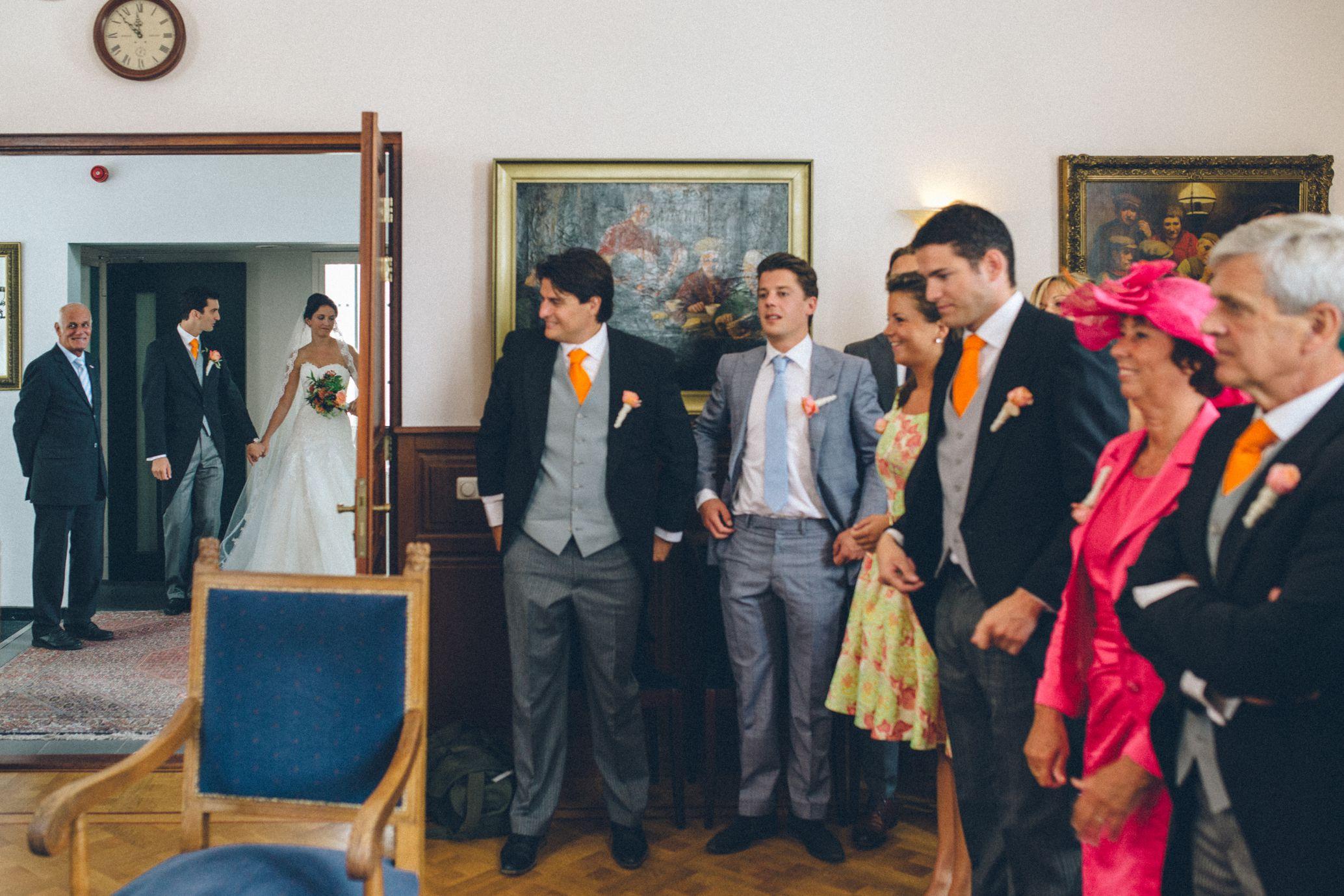 bruidsfotograaf breda_0017.jpg