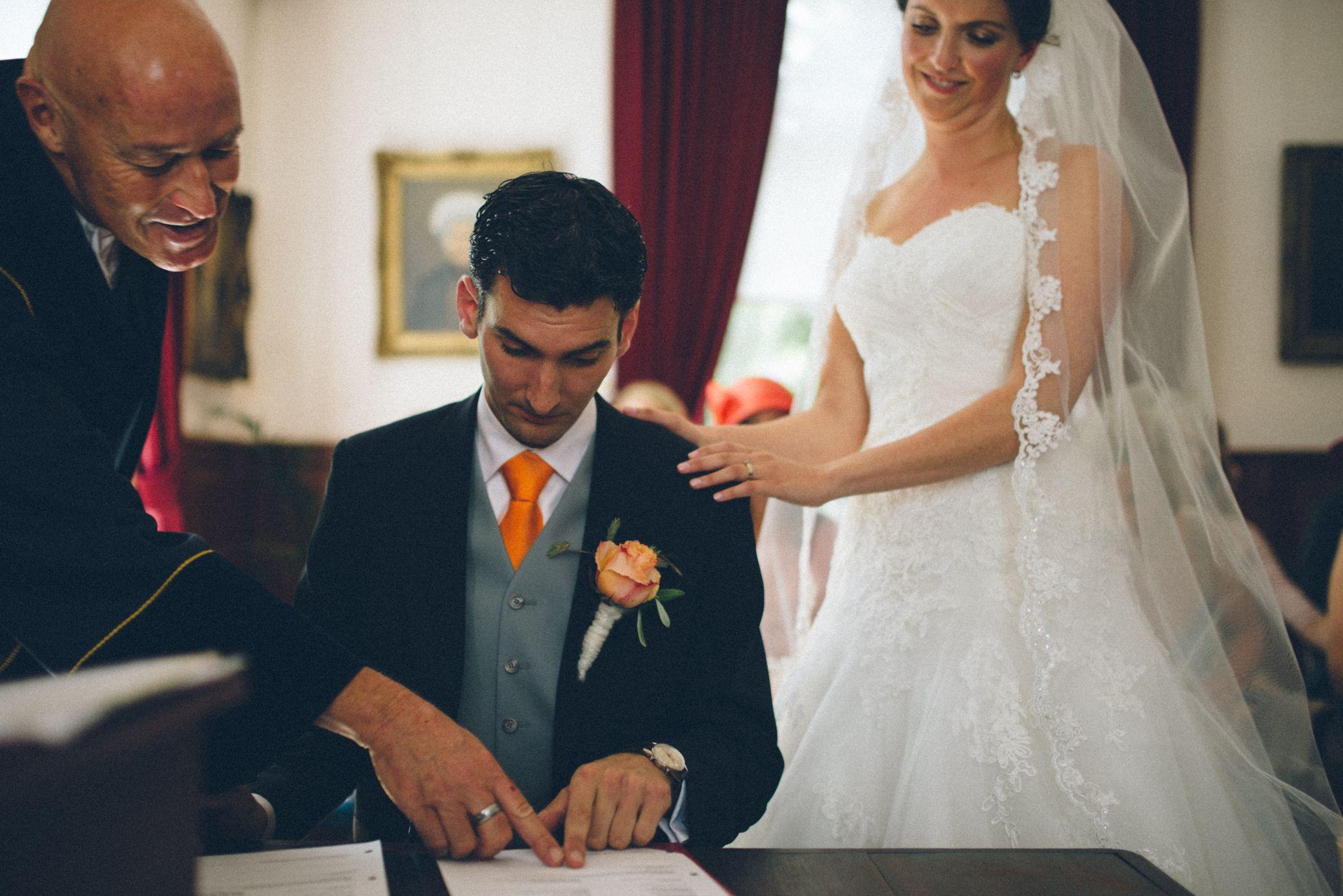 bruidsfotograaf breda_0023.jpg