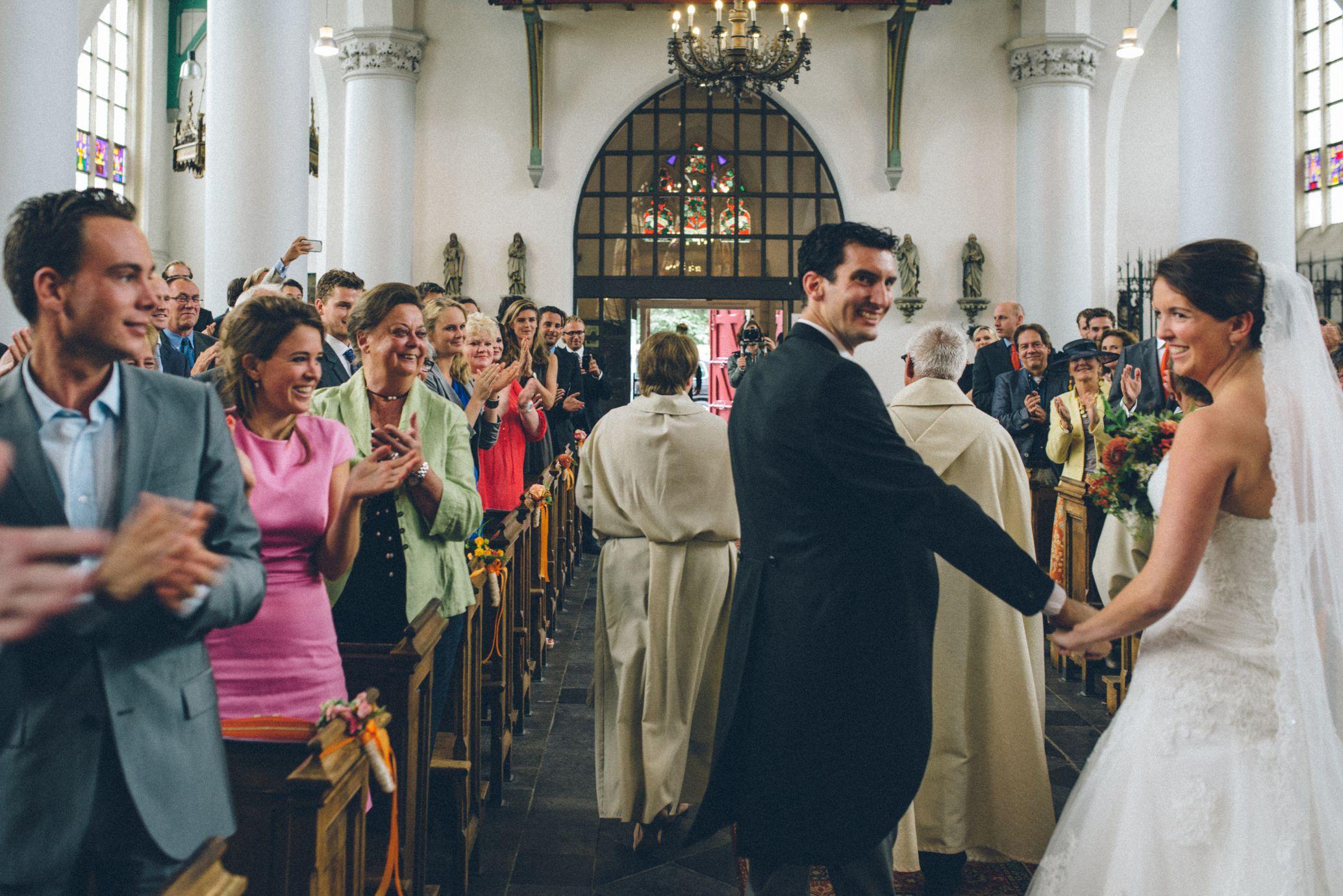 bruidsfotograaf breda_0034.jpg