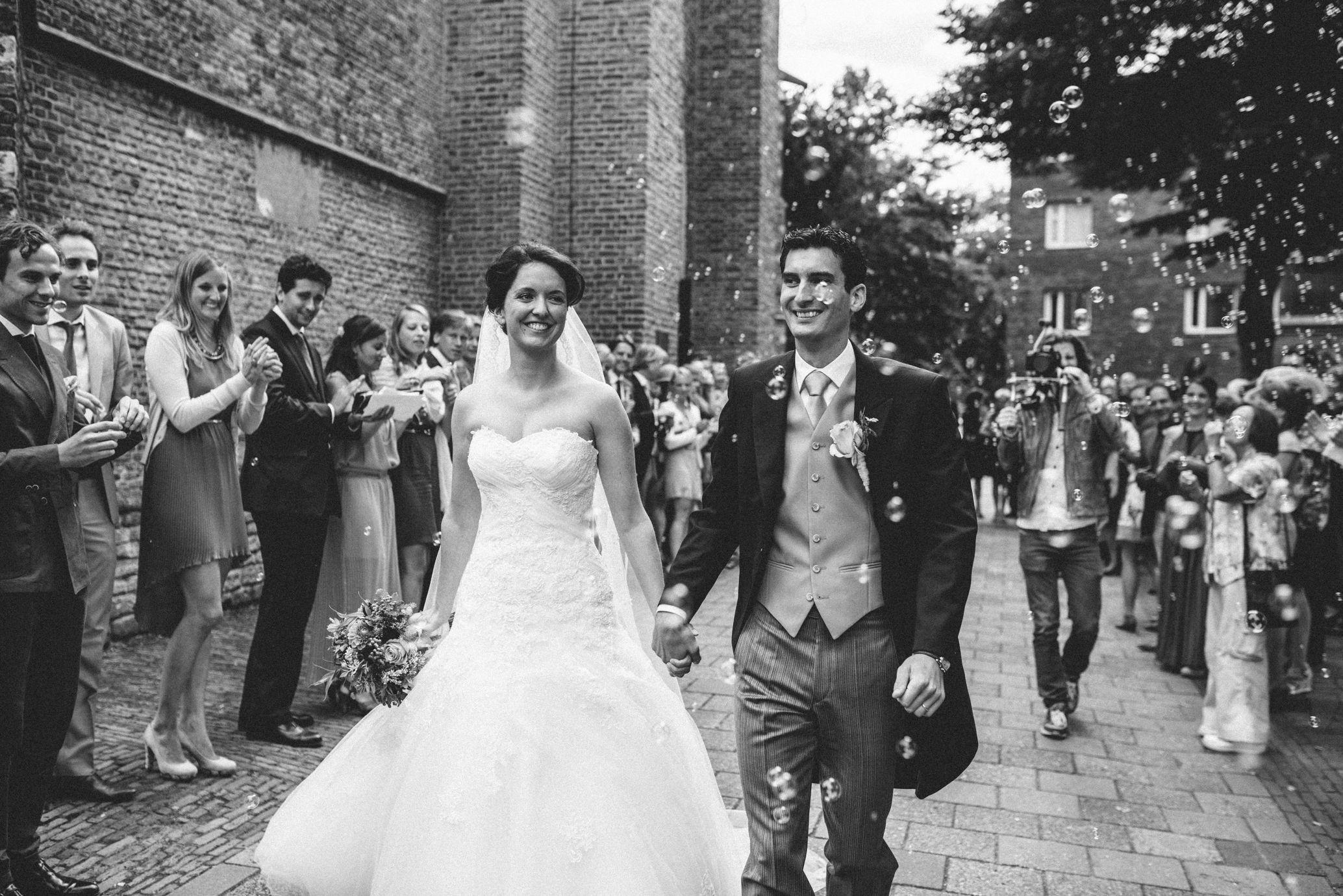 bruidsfotograaf breda_0037.jpg