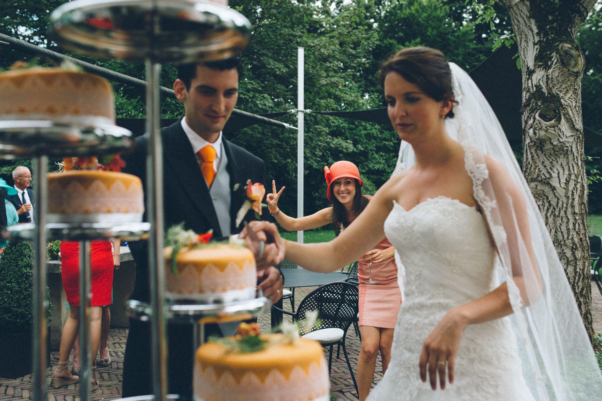 bruidsfotograaf breda_0041.jpg