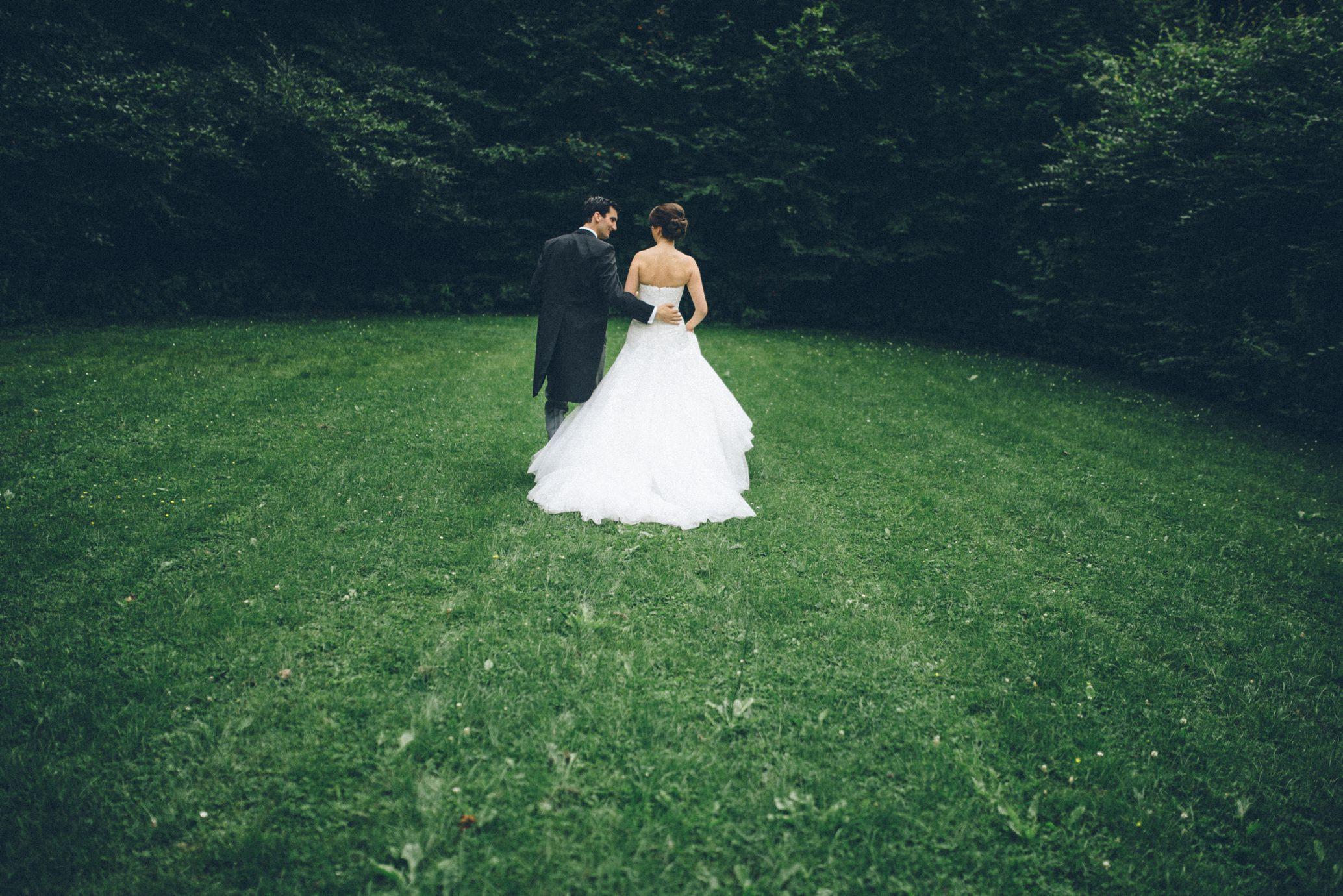 bruidsfotograaf breda_0042.jpg