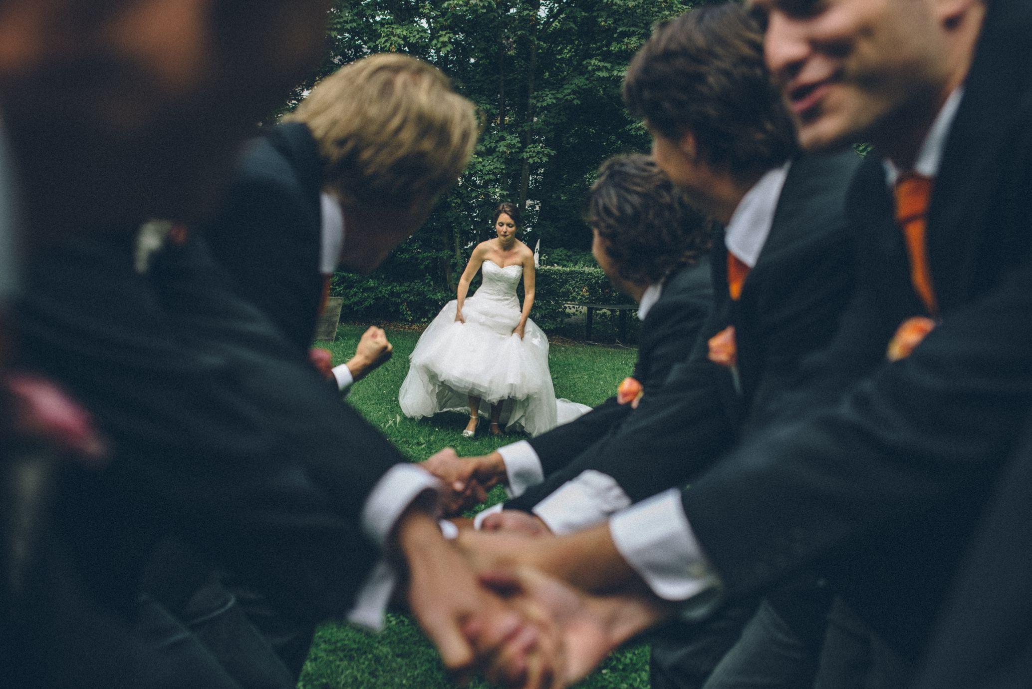 bruidsfotograaf breda_0045.jpg