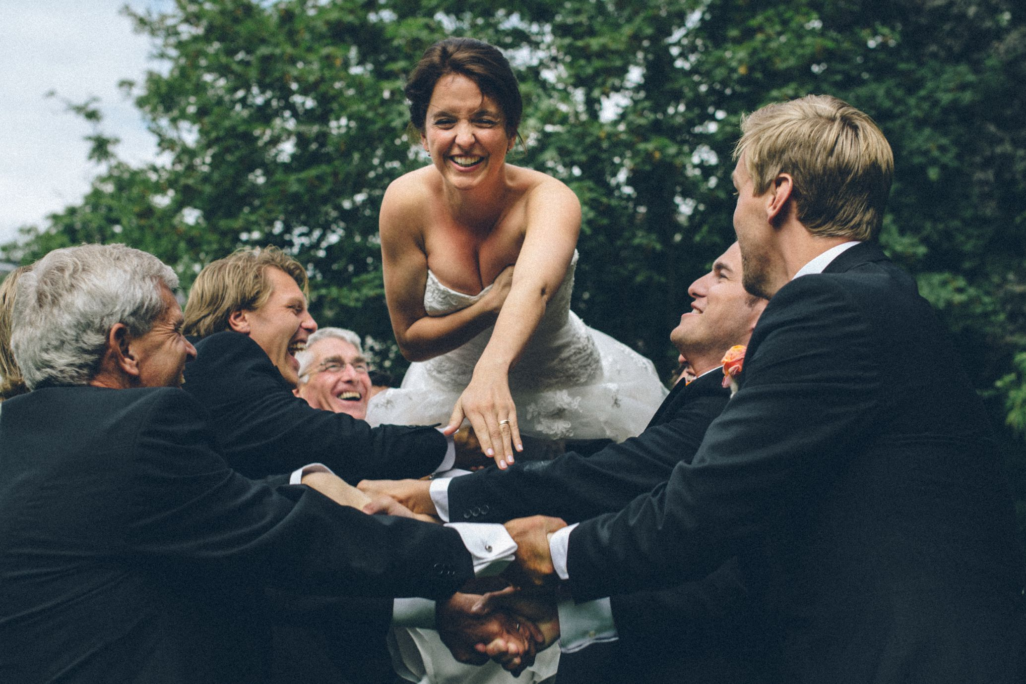 bruidsfotograaf breda_0046.jpg