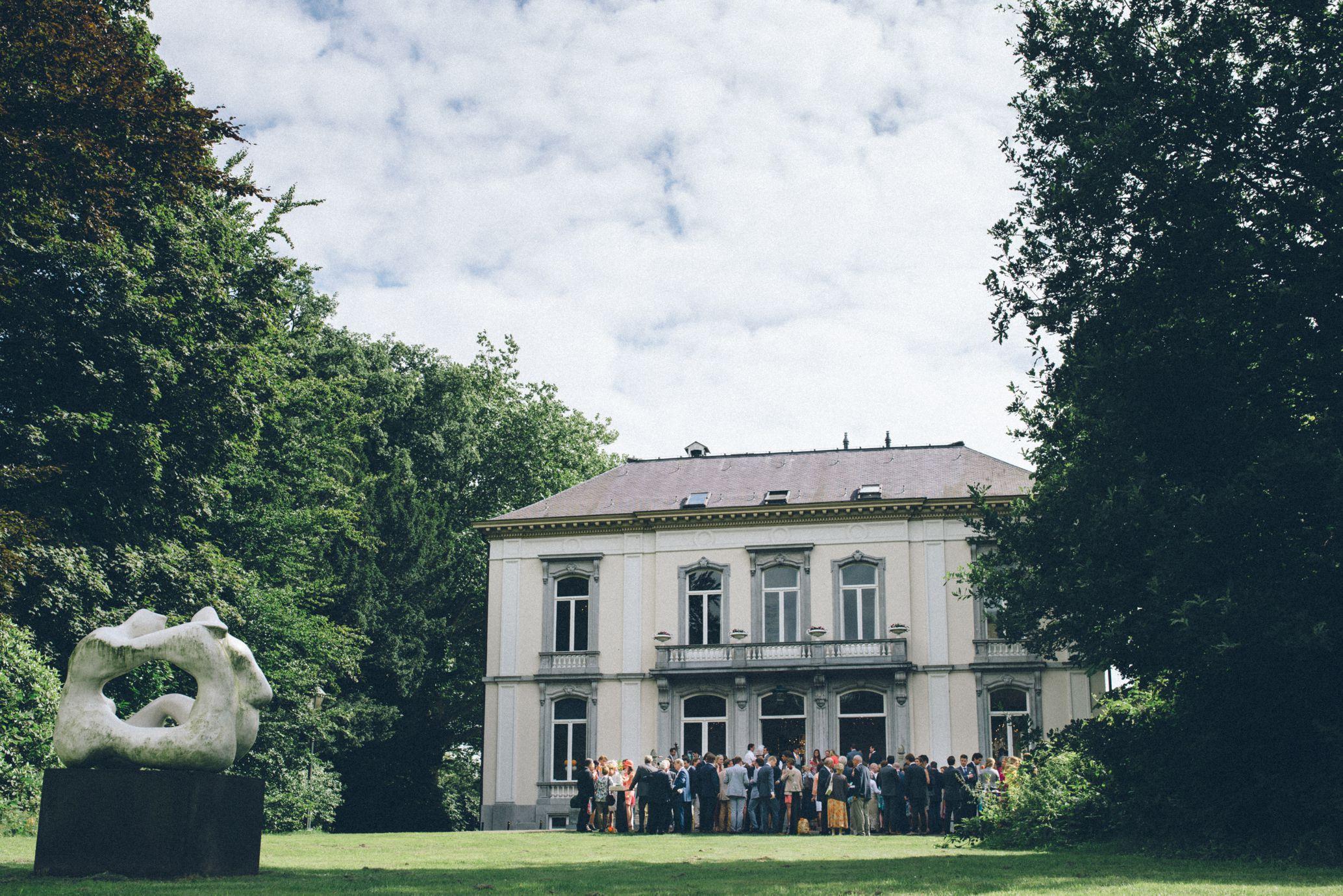 bruidsfotograaf breda_0048.jpg
