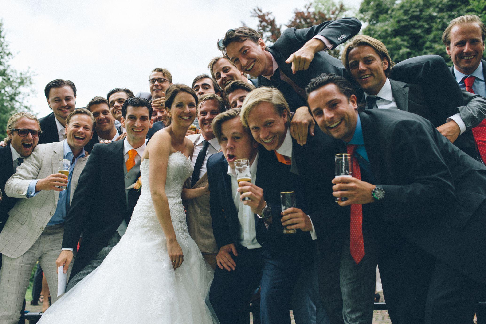 bruidsfotograaf breda_0051.jpg