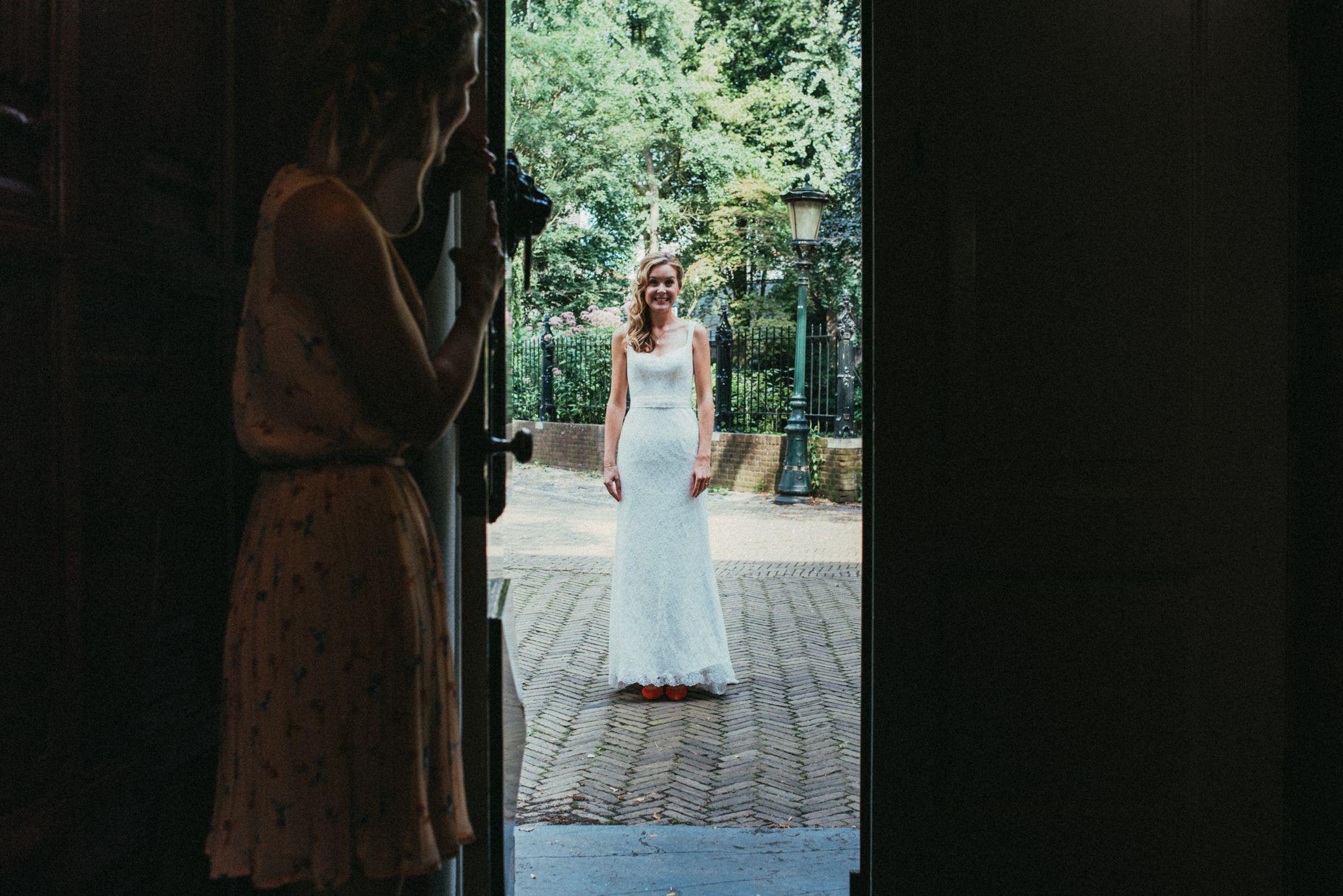 bruidsfotograaf gouda_0014.jpg