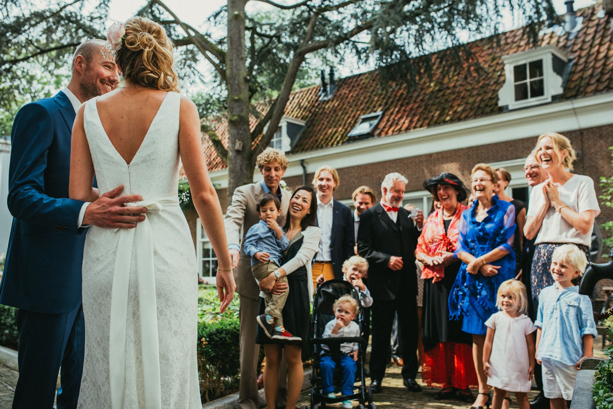 bruidsfotograaf gouda_0015.jpg