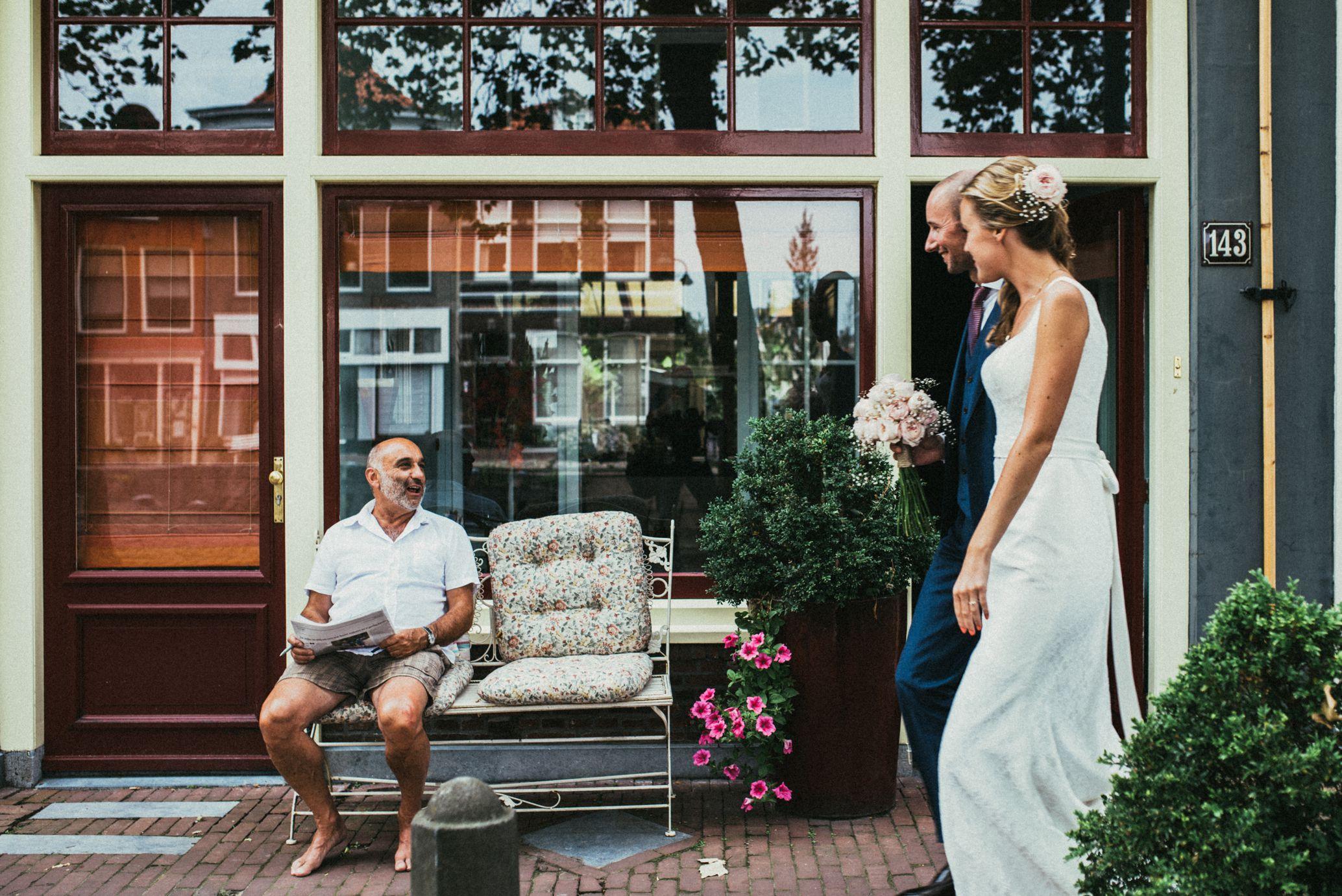 bruidsfotograaf gouda_0024.jpg