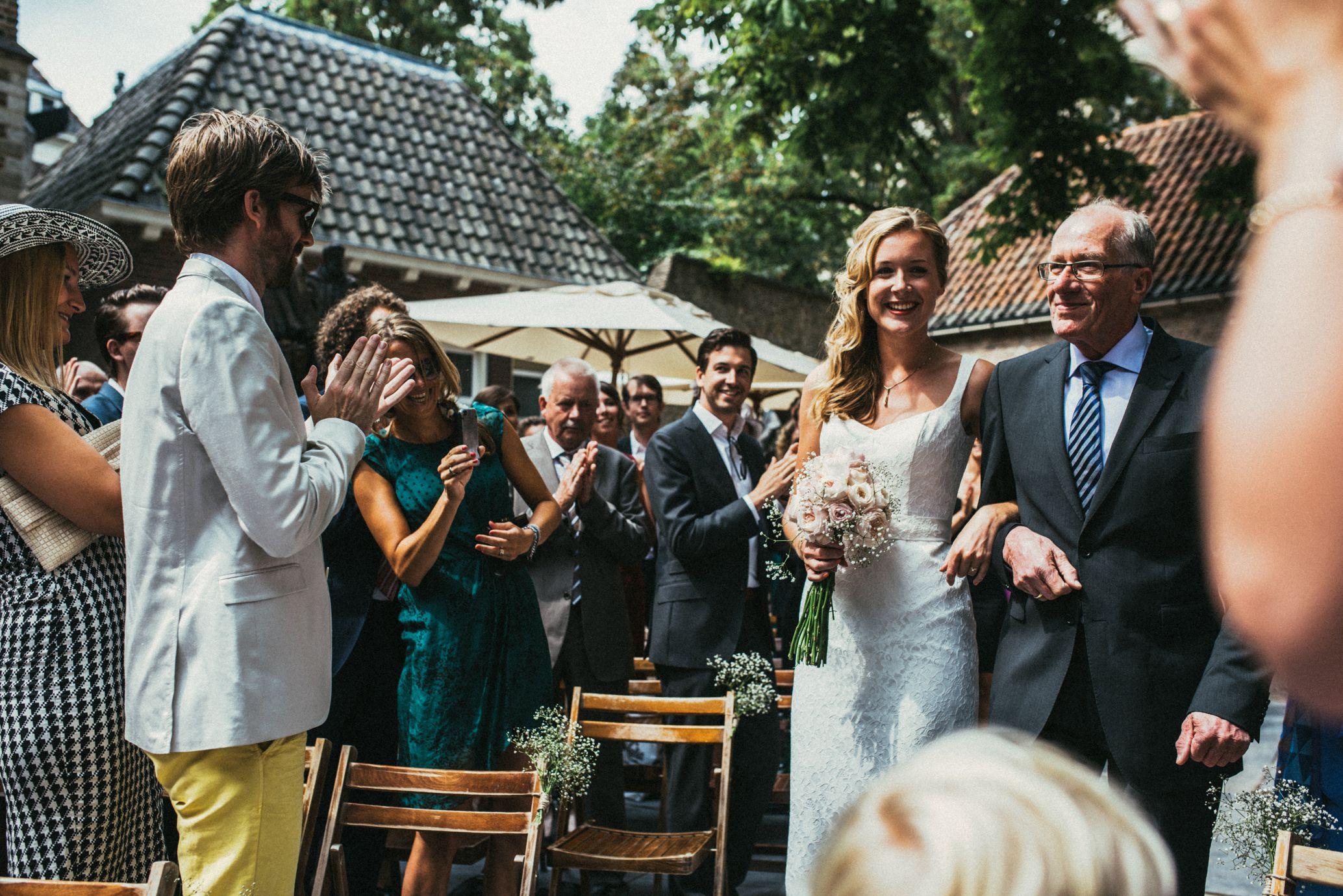 bruidsfotograaf gouda_0026.jpg