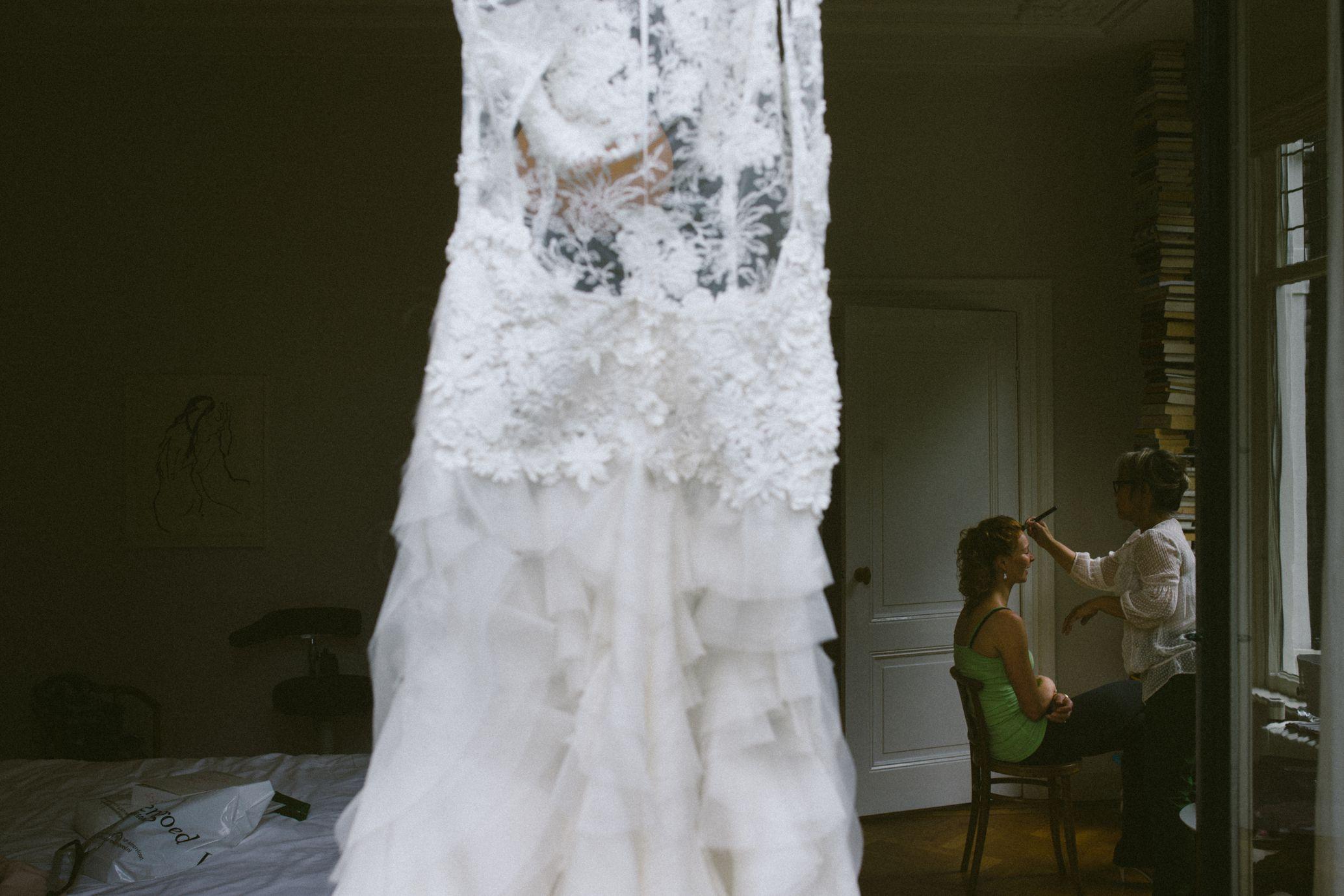 bruidsfotograaf amsterdam_0005.jpg