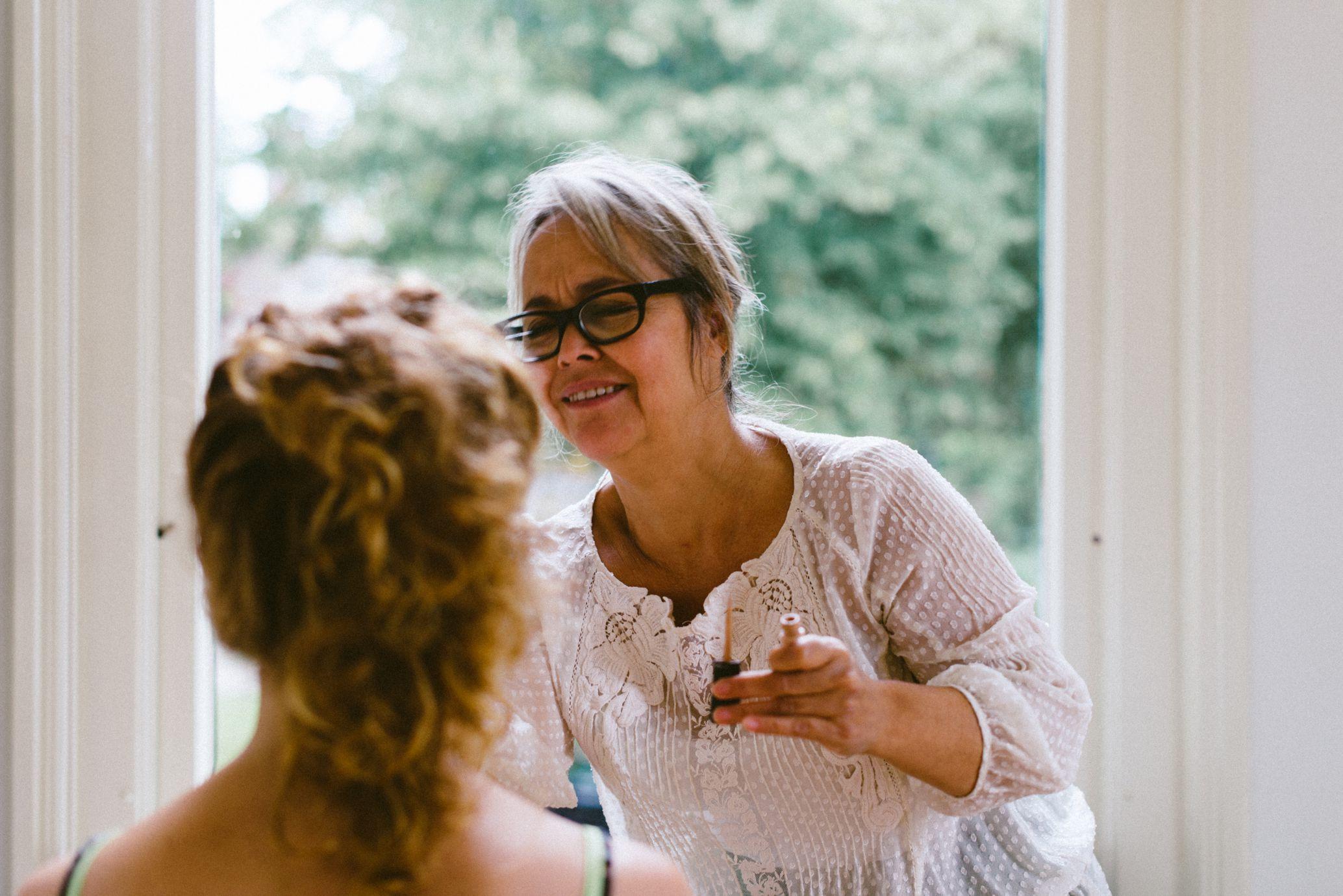 bruidsfotograaf amsterdam_0006.jpg