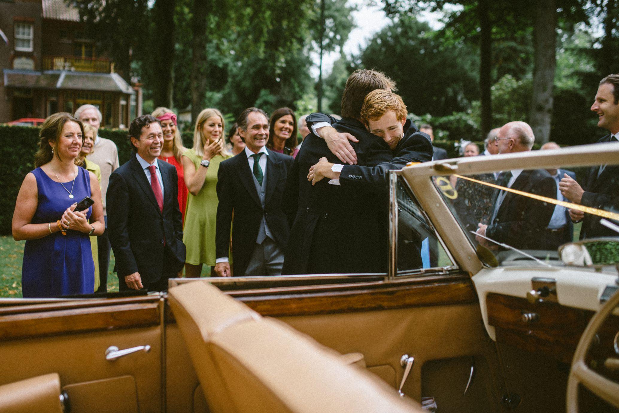 bruidsfotograaf amsterdam_0018.jpg