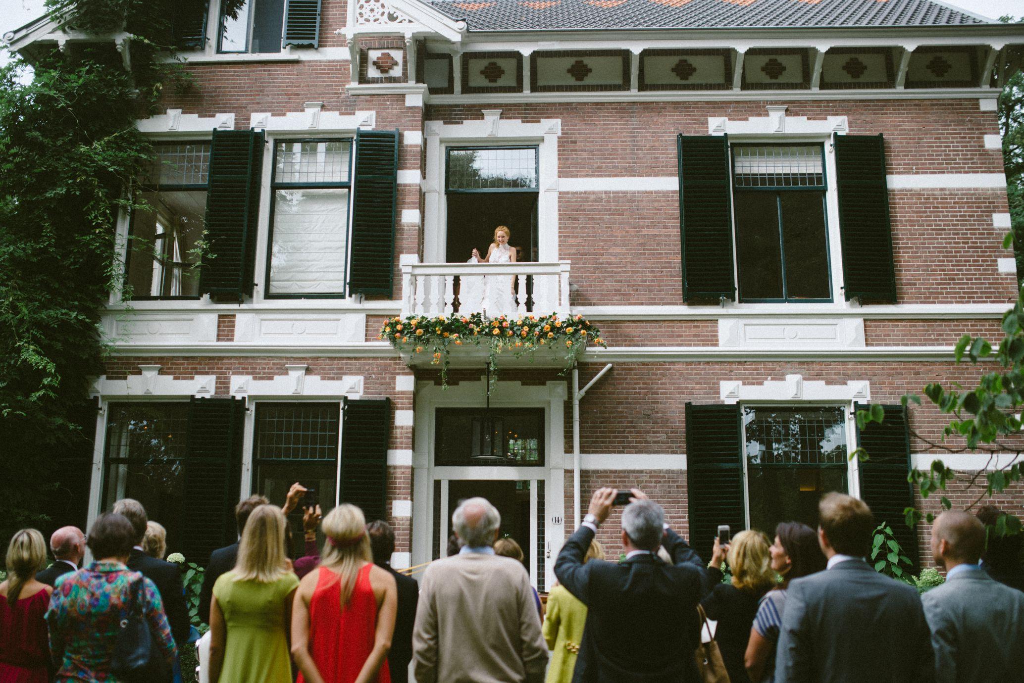 bruidsfotograaf amsterdam_0019.jpg