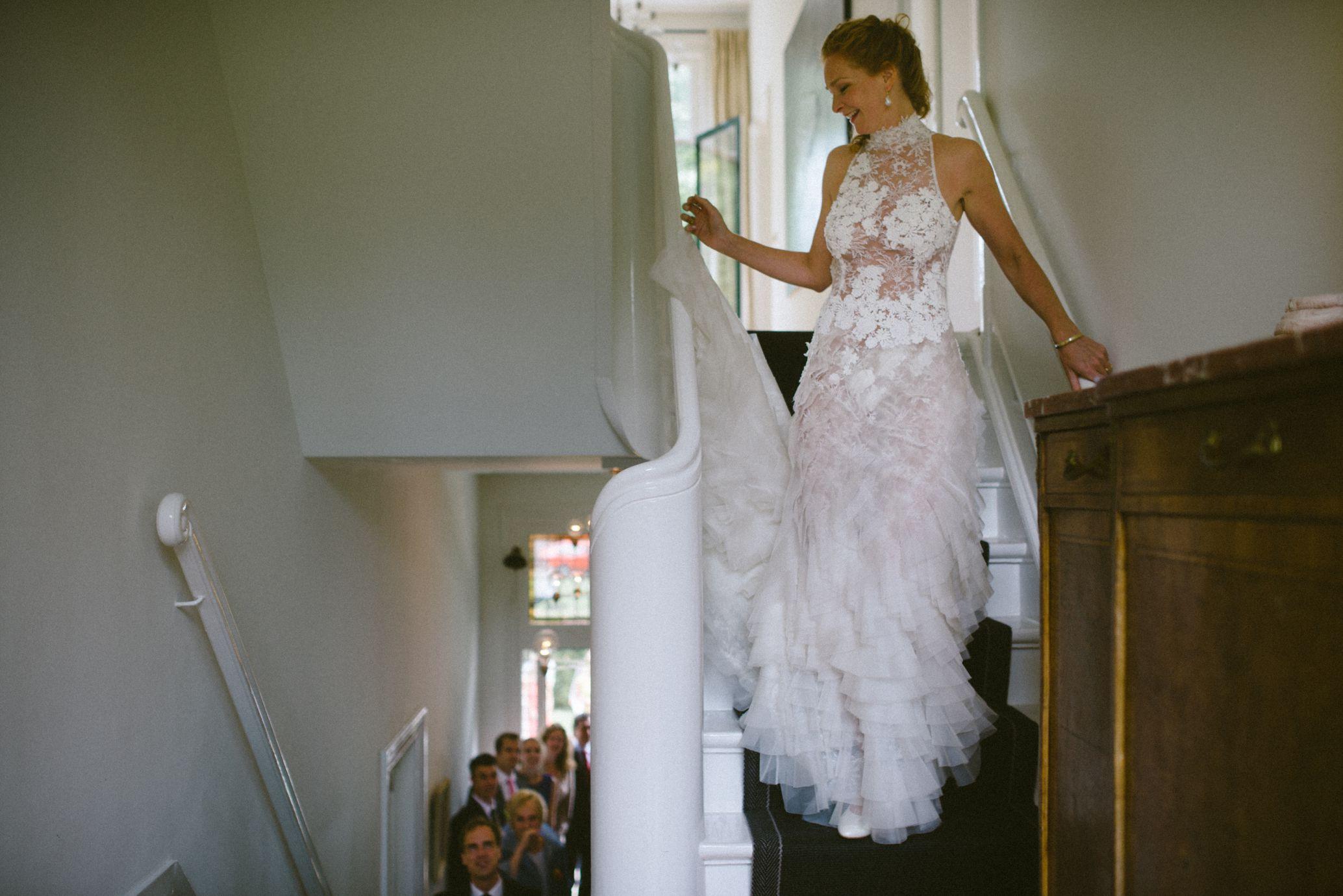 bruidsfotograaf amsterdam_0020.jpg