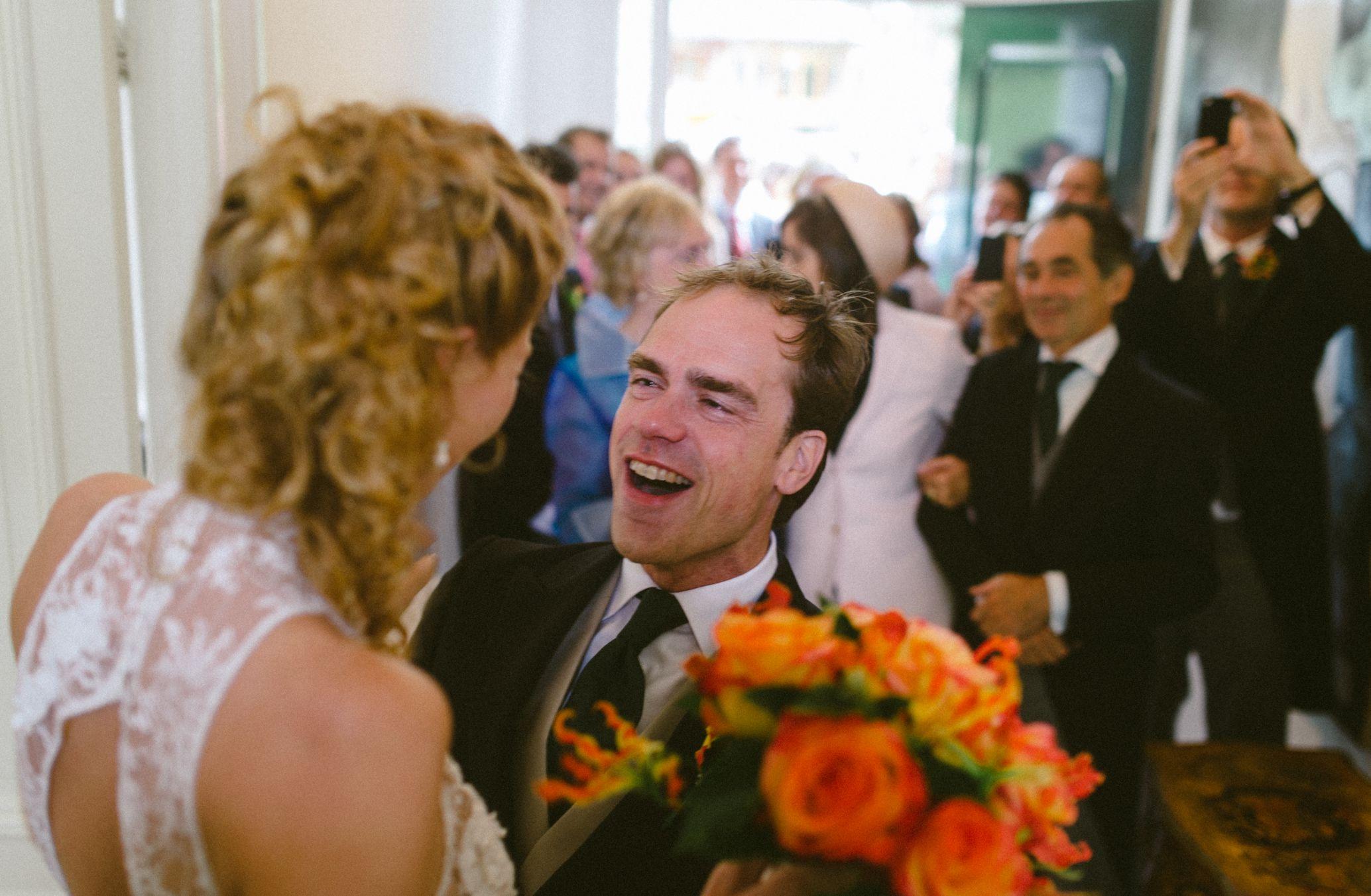 bruidsfotograaf amsterdam_0021.jpg