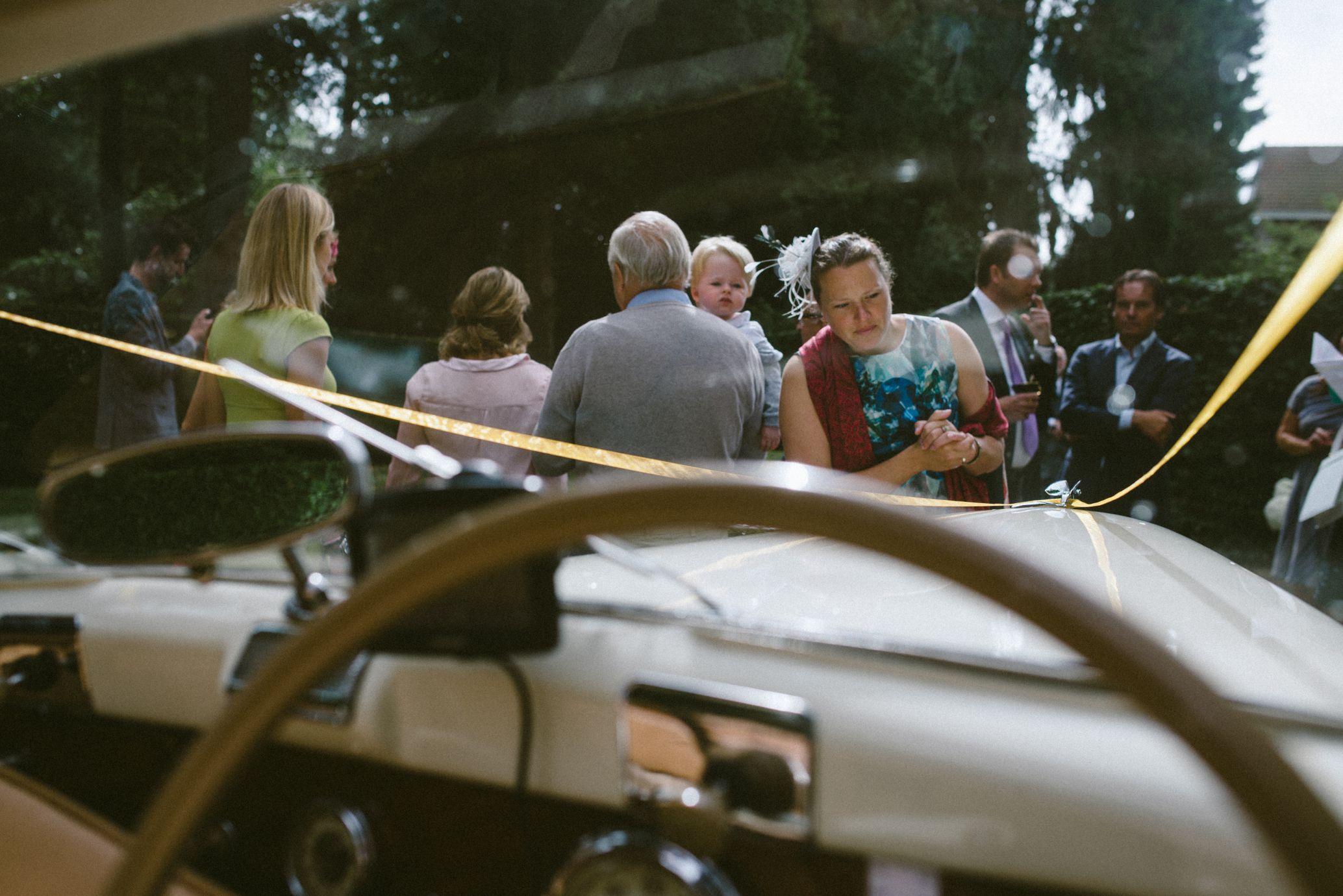 bruidsfotograaf amsterdam_0023.jpg