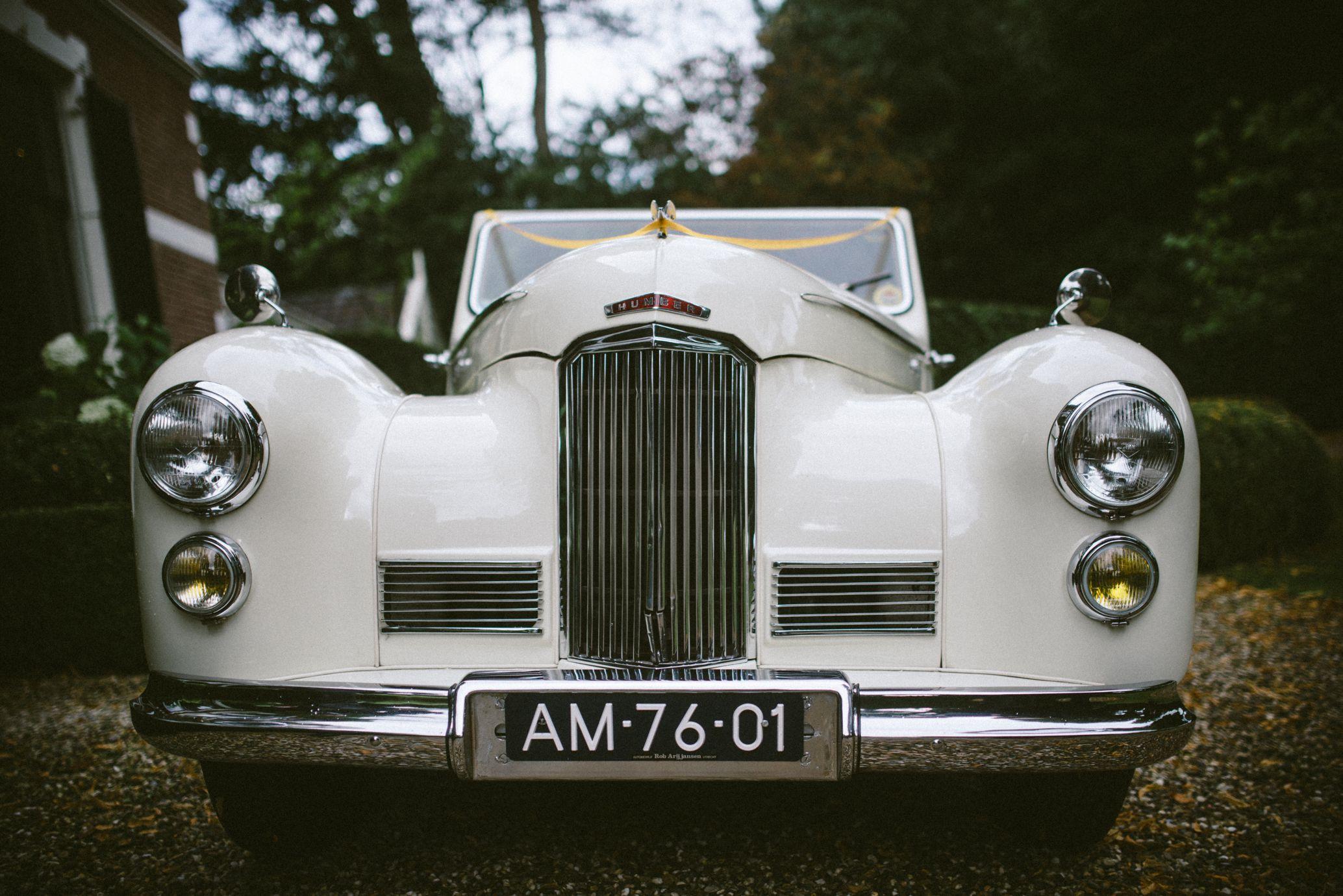 bruidsfotograaf amsterdam_0025.jpg