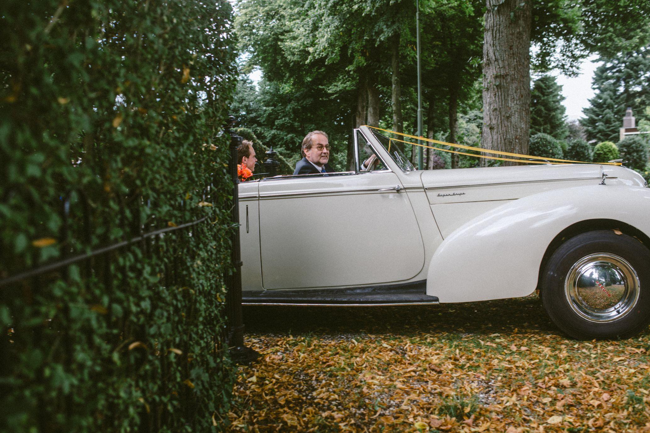 bruidsfotograaf amsterdam_0027.jpg